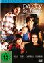 Party of Five - Staffel 1 - Disc 1 (DVD) kaufen