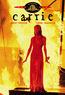 Carrie (DVD) kaufen