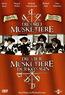 Die vier Musketiere der Königin (DVD) kaufen