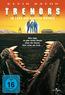 Tremors (DVD) kaufen
