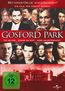 Gosford Park (DVD) kaufen