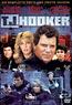T.J. Hooker - Staffel 1 + 2 - Disc 1 - Episoden 1 - 4 (DVD) kaufen