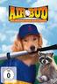 Air Bud 4 (DVD) kaufen