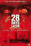 28 Days Later (DVD) kaufen