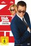 Dick und Jane (DVD) kaufen