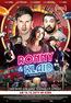 Ronny & Klaid (Blu-ray) kaufen