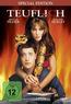 Teuflisch - Hauptfilm (DVD) kaufen