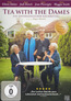 Tea with the Dames (DVD) kaufen