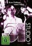 Studio 54 (DVD) kaufen
