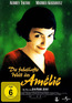 Die fabelhafte Welt der Amélie (DVD) kaufen