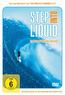 Step Into Liquid (DVD) kaufen