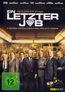 Ein letzter Job (DVD), gebraucht kaufen