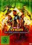 Thor 3 - Tag der Entscheidung (Blu-ray 3D), gebraucht kaufen
