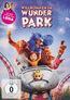 Willkommen im Wunder Park (Blu-ray), gebraucht kaufen