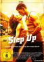 Step Up (DVD) kaufen