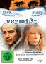 Vermisst (DVD) kaufen