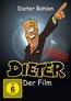 Dieter - Der Film (DVD) kaufen