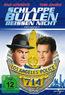 Schlappe Bullen beißen nicht (Blu-ray) kaufen