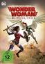 Wonder Woman - Bloodlines (DVD) kaufen