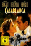Casablanca - Erstauflage - 1 Disc Edition (DVD) kaufen