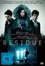Residue (Blu-ray) kaufen