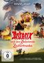 Asterix und das Geheimnis des Zaubertranks (DVD) kaufen