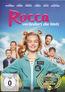 Rocca verändert die Welt (DVD) kaufen