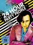 24 Hour Party People - Hauptfilm (DVD) kaufen