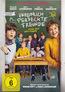 Unheimlich perfekte Freunde (DVD) kaufen