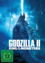 Godzilla 2 - King of the Monsters (DVD) kaufen