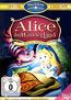 Alice im Wunderland - Neuauflage - Special Edition (DVD) kaufen