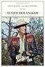 Als Jim Dolan kam (DVD) kaufen