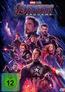 Avengers 4 - Endgame (DVD), gebraucht kaufen