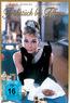 Frühstück bei Tiffany (DVD) kaufen