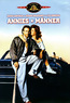 Annies Männer (DVD) kaufen