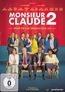 Monsieur Claude 2 (DVD), gebraucht kaufen
