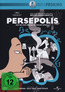 Persepolis (DVD) kaufen