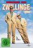 Twins - Zwillinge (DVD) kaufen