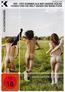 Wir - Der Sommer, als wir unsere Röcke hoben und die Welt gegen die Wand fuhr (Blu-ray) kaufen