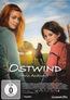 Ostwind 4 (DVD) kaufen