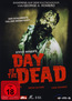 Day of the Dead (DVD) kaufen