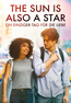 The Sun Is Also a Star (DVD) kaufen