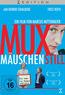 Muxmäuschenstill (DVD) kaufen
