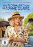 Der Flohmarkt von Madame Claire (DVD) kaufen