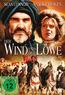 Der Wind und der Löwe (DVD) kaufen