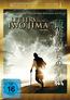 Letters from Iwo Jima (DVD), gebraucht kaufen