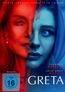 Greta (Blu-ray), gebraucht kaufen