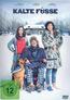 Kalte Füße (DVD) kaufen