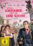 Vom Lokführer, der die Liebe suchte... (DVD) kaufen