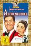 Aschenblödel (DVD) kaufen